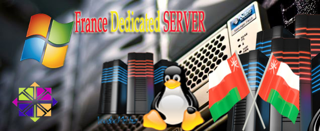 These Factors to Keep in Mind While Choosing the Best Dedicated Server
