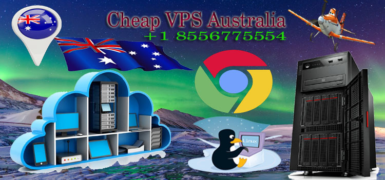 Cheapest VPS Australia : Cost-Effective Way to Establish a Web Presence