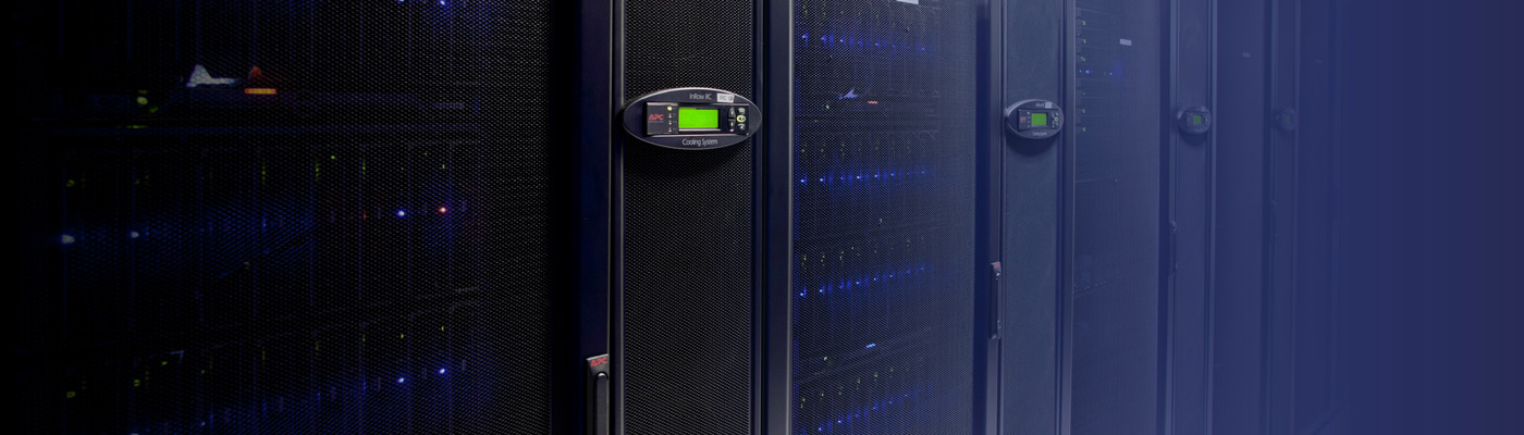 Fast & affordable France Dedicated Servers Hosting with fully managed services